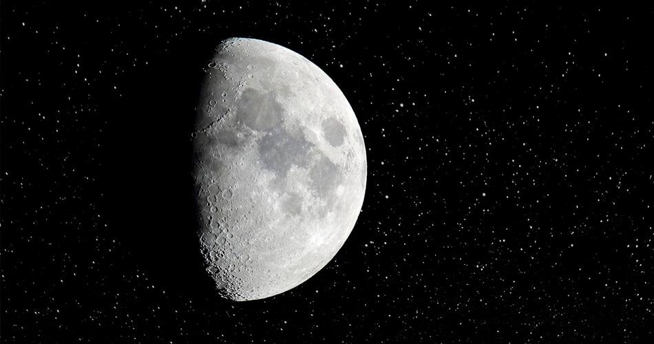 Fases lunares e menstruação: existe alguma relação?