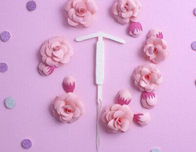 DIU: o que é e quais são os efeitos no ciclo menstrual?