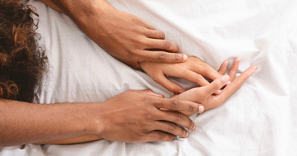Relações sexuais durante o período menstrual: existe algum risco?