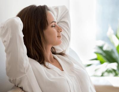TPM: identifique os sintomas e saiba como aliviar